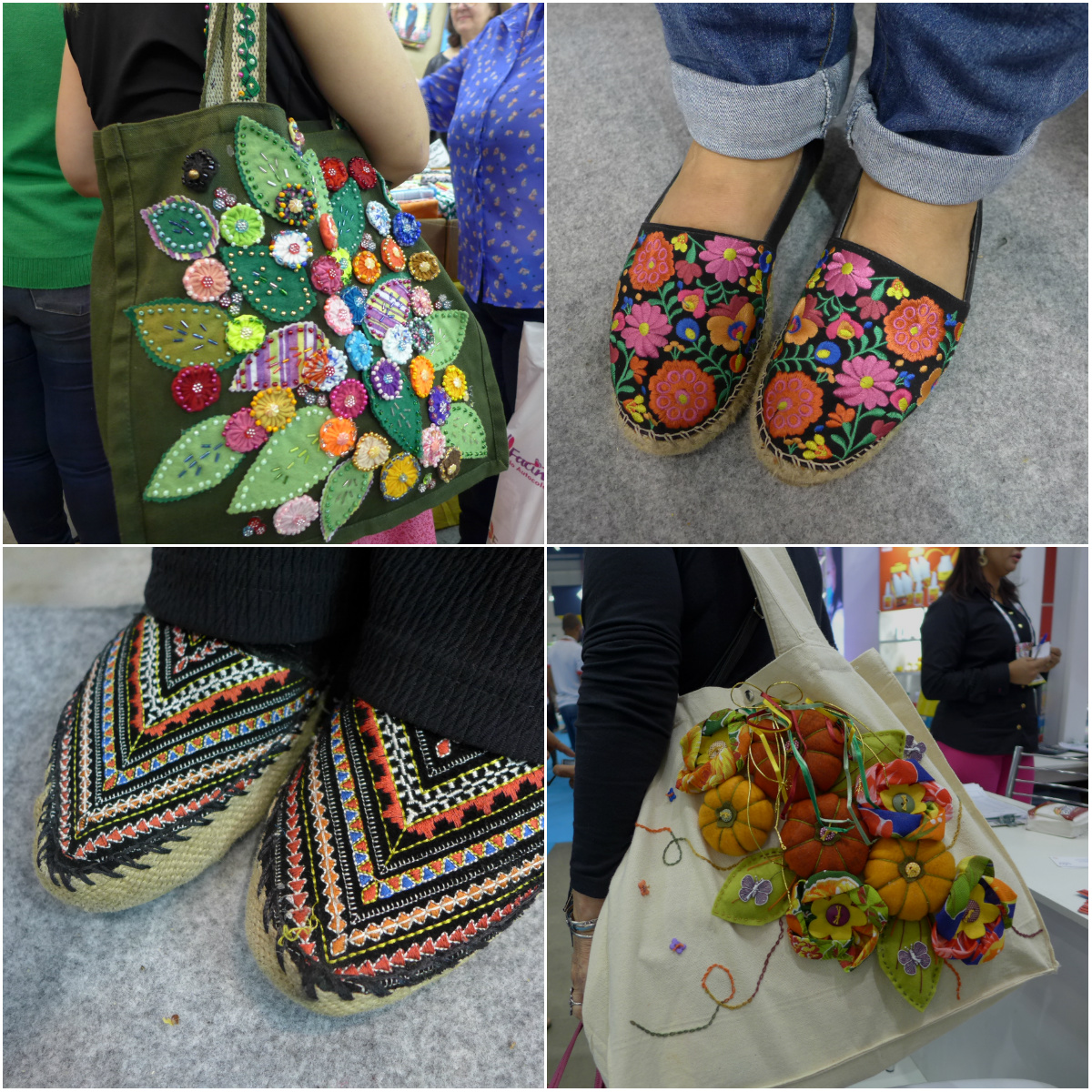 moda-craft-bolsas-sapatos-02