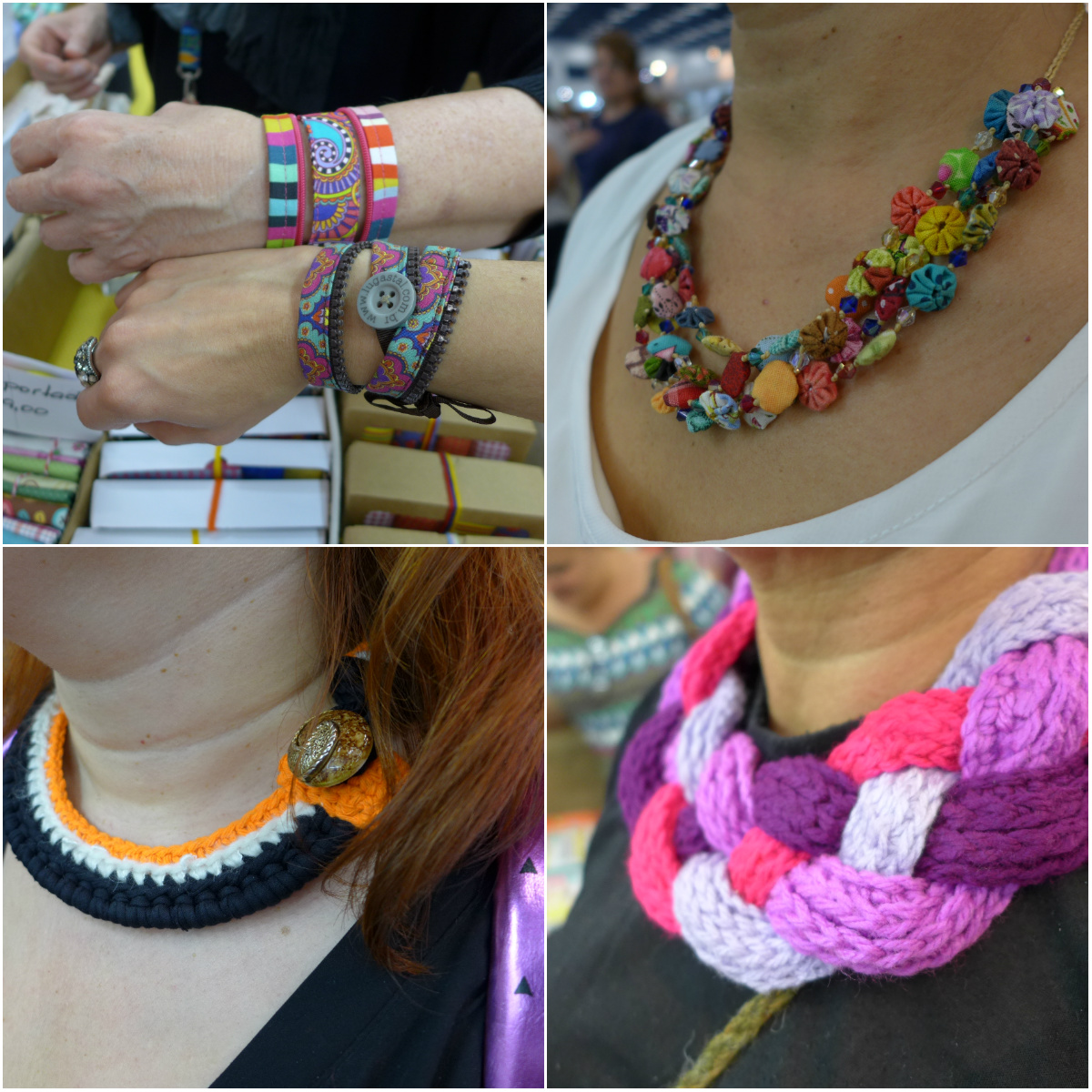 moda-craft-gargantilhas-06