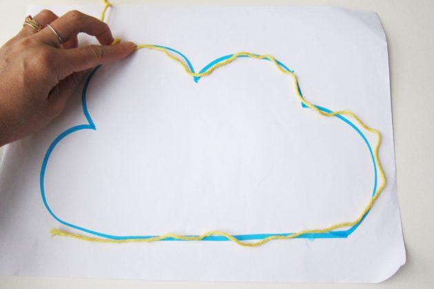 contorno-nuvem