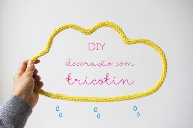 tricotin_abre